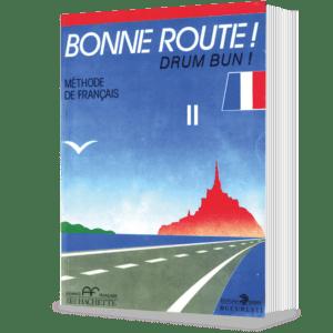 Bonne route II