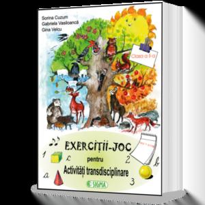 Exercitii-joc-pentru-activitati-transdisciplinare-(cls.a-II-a)