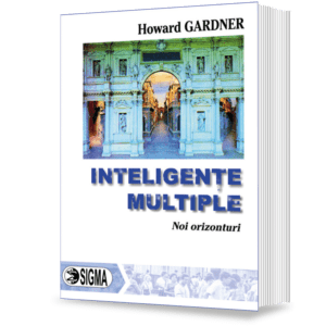 Intelugente multiple