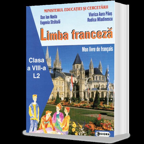 Limba-franceza-(cls.-a-VIII-a)