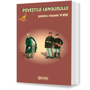 Povestile-Cangurului-pentru-clasele-V-VIII-(2009-2011)