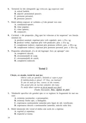 admiterea_in_liceele_militare_pag_33-34_page_2