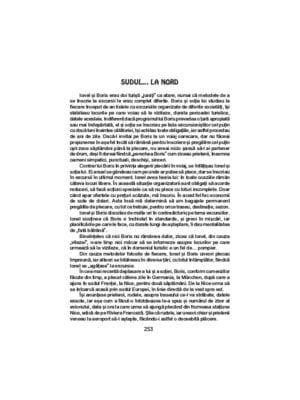 almanahul-calatoriilor-mele-253-512