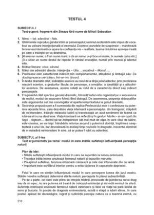 bac_romana_2017_uman_pag_216-219_page_1