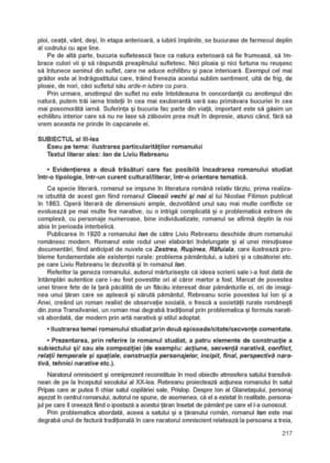 bac_romana_2017_uman_pag_216-219_page_2