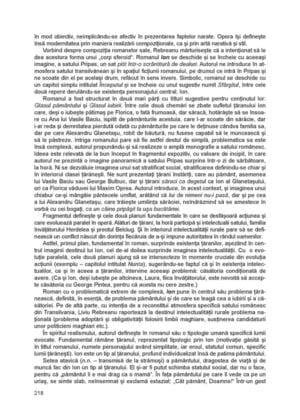 bac_romana_2017_uman_pag_216-219_page_3