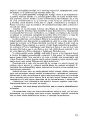 bac_romana_2017_uman_pag_216-219_page_4
