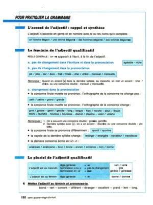 bonne-route_-limba-francez_-vol.-1-198-22