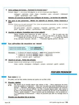 bonne-route_-limba-francez_-vol.-1-199-22