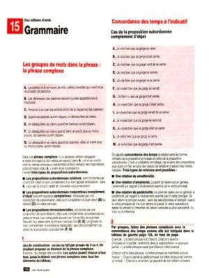 bonne-route_-limba-francez_-vol.-2-134-21