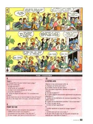 bonne-route_-limba-francez_-vol.-2-65-21