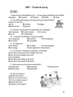 cangurul-lingvist—limba-francez_-2005—2012-5e-12e-29-981