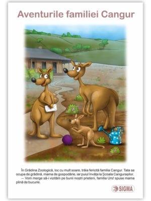 coperta-aventurile-familiei-cangur-1049