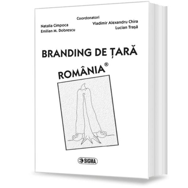 Branding de tara