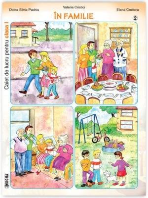 coperta-in-familie-caiet-de-lucru-pentru-clasa-i-2_semestrul_1_1068