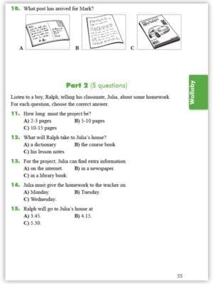 culegere-engleza-p-55_1