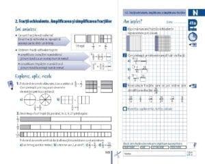 culegere_mate_v_p1_complet_final_tipar_page_105