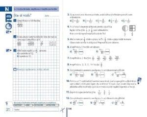 culegere_mate_v_p1_complet_final_tipar_page_106