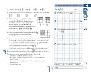culegere_mate_v_p1_complet_final_tipar_page_107