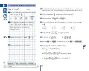 culegere_mate_v_p1_complet_final_tipar_page_108