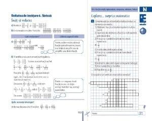 culegere_mate_v_p1_complet_final_tipar_page_113