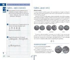 culegere_mate_v_p1_complet_final_tipar_page_114