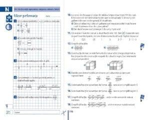 culegere_mate_v_p1_complet_final_tipar_page_116