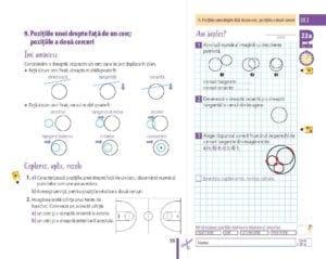 culegere_mate_vi_p1_complet_final_tipar_page_055