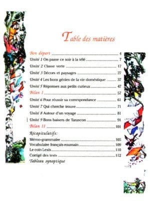 cuprins-limba-francez_.-manual-_l2-cls.-a-viii-a_-248
