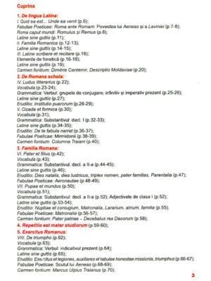 cuprins1-limba-latin_-_cls.-a-viii-a_-246