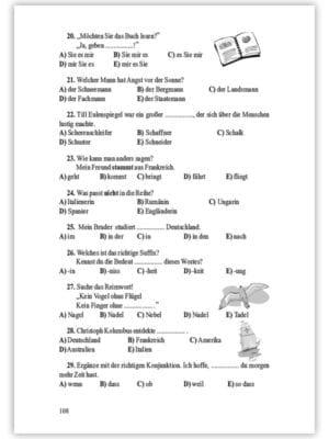 das-kanguru-wettspiel-deutsch-v-viii-klassen-108-1087