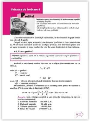 economie-p57-clasa-a-11-a-564