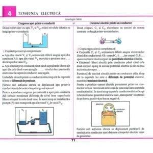fizic_.-manual-pentru-cls.-a-viii-a-071-966
