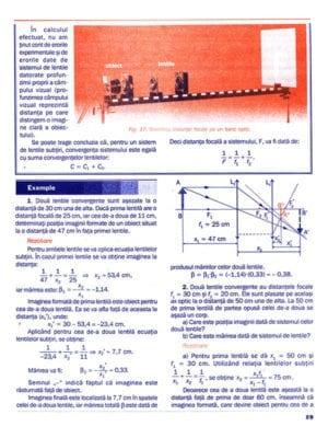 fizica.-manual.-_cls.-a-ix-a_-19-430