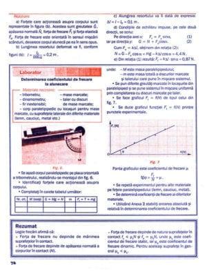 fizica.-manual.-_cls.-a-ix-a_-76-430