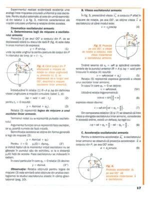 fizica.-manual.-f1_f2-_cls.-a-xi-a_-17-540