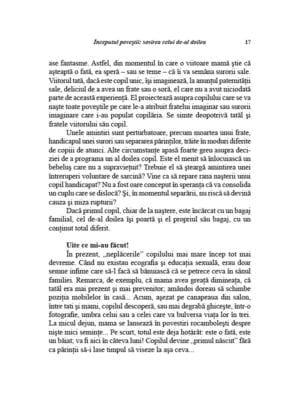 frati-si-surori-17-373