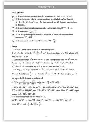 ghid-de-pregatire-matematica-m1-23-867