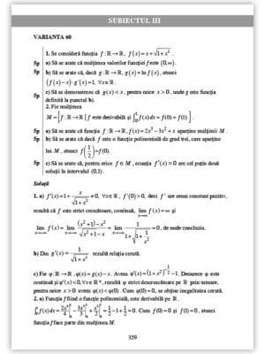 ghid-de-pregatire-matematica-m1-359-867