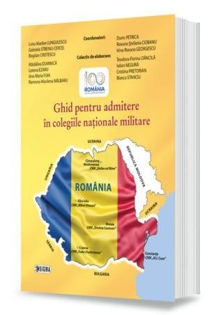 ghid_colegii_militare-coperta_3d