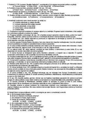 istorie-sinteze-si-teste-pentru-examenul-de-admitere-la-academia-de-politie_-snspa_-facultatea-de-arhivistica—2009-50-856