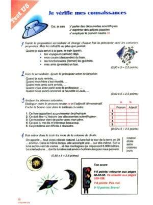 limba-francez_.-manual-_l2-cls.-a-viii-a_-56-248