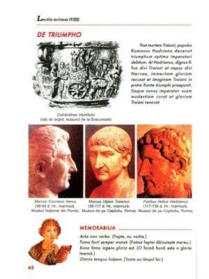 limba-latin_-_cls.-a-viii-a_-62-246