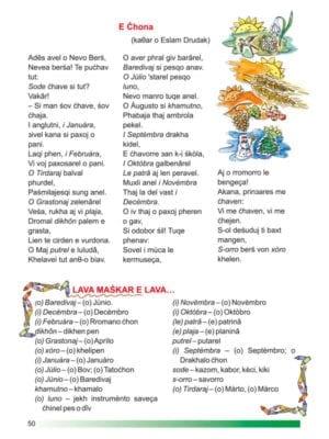 limba-si-literatura-rromani-_cls.-a-iv-a_-50-534