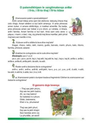limba-si-literatura-rromani-_cls.-a-iv-a_-83-534