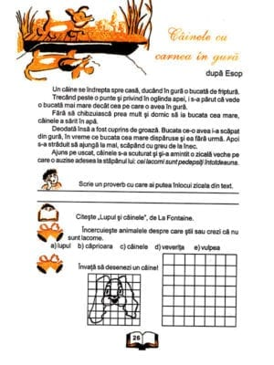 literatura-pentru-copii—disciplina-optionala-_cls.-a-ii-a_-26-724