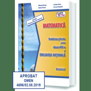 mate–evaluare-nationala-clasa-VIII-sem-I