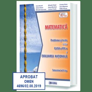 mate–evaluare-nationala-clasa-VIII-sem-II