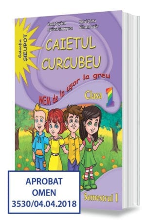 mate_caietul_curcubeu__cls_i_coperta_3d_omen