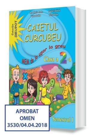 mate_caietul_curcubeu__cls_ii_coperta_3d_omen